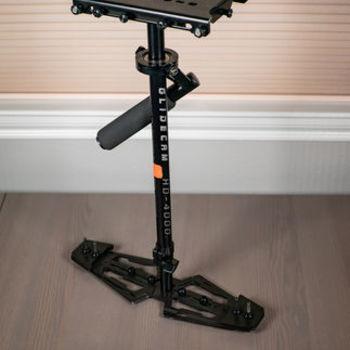 Rent Glidecam HD-4000 Camera Stabilizer