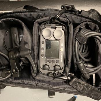 Rent Profoto B2 250 Air TTL Location Kit 2 heads  1 pack