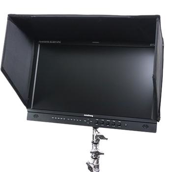 """Rent 21.5"""" Flanders Scientific BM210 HD Field Monitor KIT"""