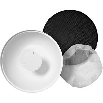 Rent Profoto Softlight Beauty Dish Kit