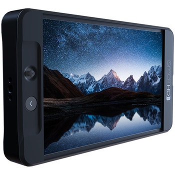 Rent SmallHD Black 702 Bright Limited Edition