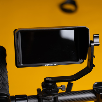 Rent Sony A7III + Tamron 28-75 F2.8 + DJI Ronin M Full Video Directors Package