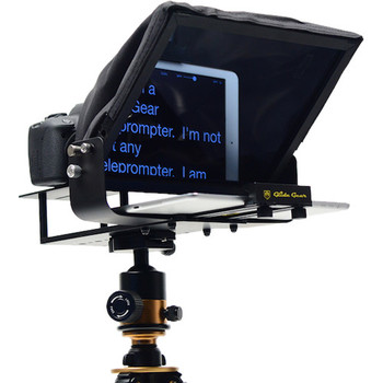 Rent Glide Gear TMP 100 Tablet Teleprompter