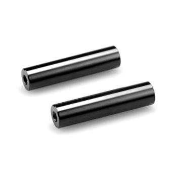 Rent 15mm Rod Pair - 2.5 Inch - Smallrig