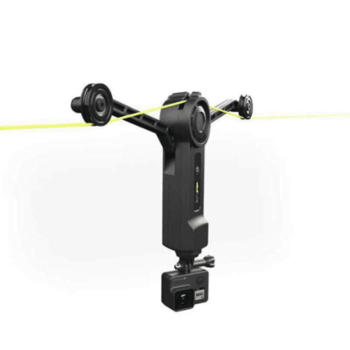 Rent WIRAL Lite Cable Camera Motion System w/ 100M Cable (3.3lb Capacity)