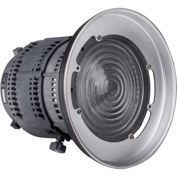 Rent Aputure Fresnel Mount v1 for Bowens Mount COB Lights