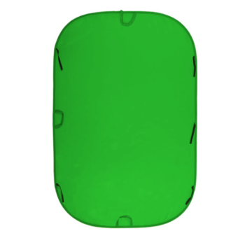 Rent Lastolite Collapsible Green Screen