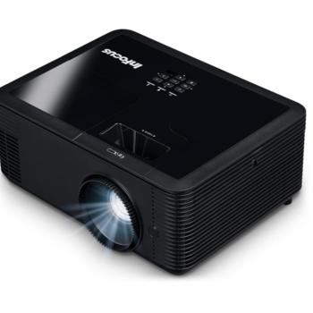 Rent InFocus HD Projector