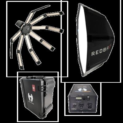 Hudson spider hs redback basic redback basic kit 01 1600x