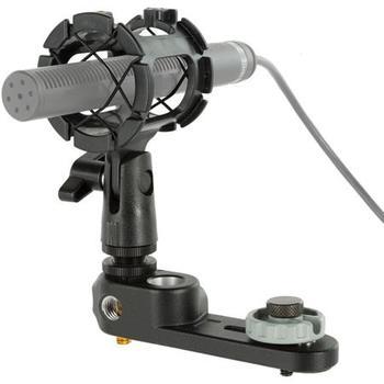 Rent Shape Universal Camera Microphone Shock Mount
