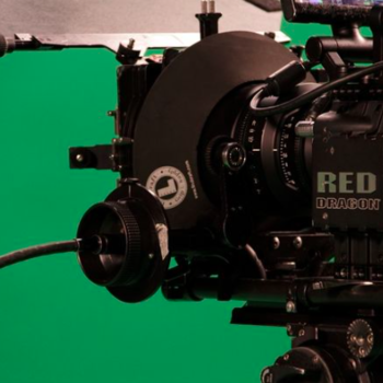 Rent RED EPIC DRAGON 6K with RED PRIME Lenses (Full Package)