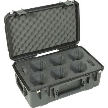 Rent Rokinon Cine Xeen 6 Lens Set, 16-24-35-50-85-135mm