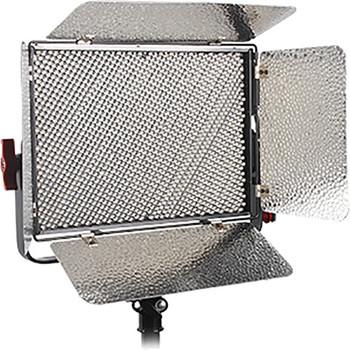 Rent Aputure Light Storm LS 1c LED Bi-Color V-Mount