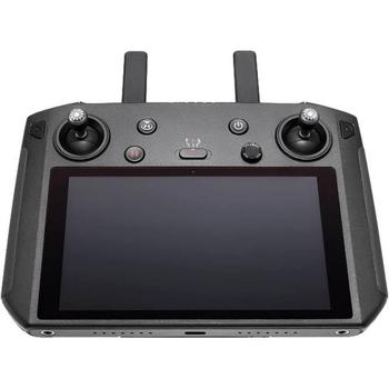 Rent DJI Smart Controller