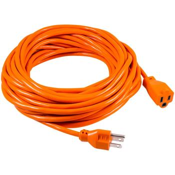 Rent Various 25' Stinger Power Extension cord