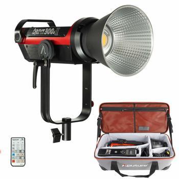 Rent Aputure LS C300 (Version 2) COB LED Light
