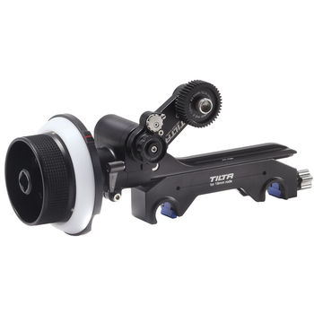 Rent Tilta FF-T05-V2 Follow Focus Kit