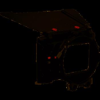 Rent Oconnor O-Box 4x5 2 Stage Matte-Box
