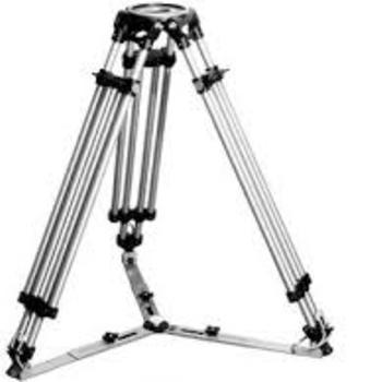 Rent Ronford-Baker Mitchell Base Heavy Duty Tripod w/ Spreaders