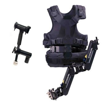 Rent Steadicam Steadimate 15
