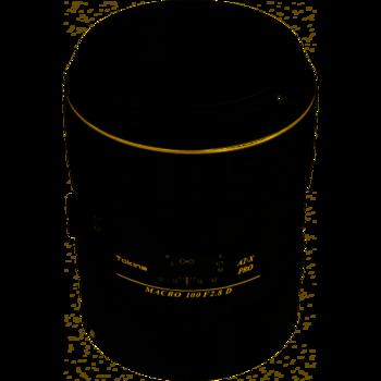 Rent Tokina Tokina 100mm f/2.8 AT-X M100 AF Pro D Macro Autofocus Lens for Nikon AF-D