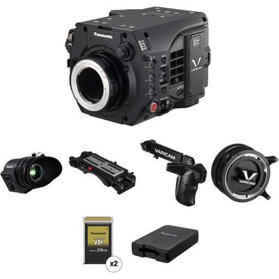 Panasonic varicamlt proex varicam lt proex package 1560431196 1236193