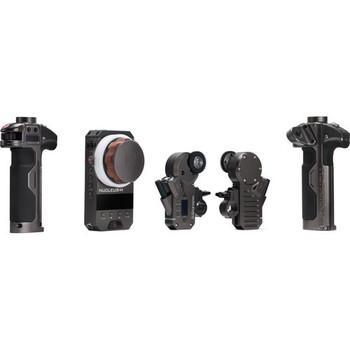 Rent Tilta Nucleus M Wireless Lens Control System
