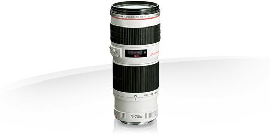 Ef 70 200mm f4l usm default tcm14 939766