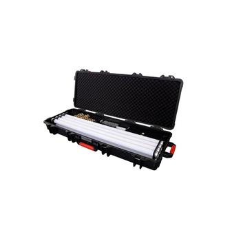 Rent Astera  Astera AX1 Pixeltube 8-Tube Kit