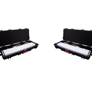 Rent Astera AX1 Pixeltube 16-Tube Kit