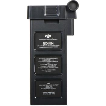 Rent DJI Smart Battery for Ronin