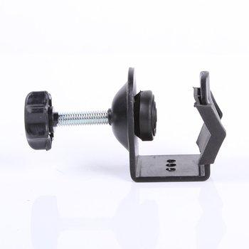 Rent Fotga Metal Heavy Duty C Clamp U Clip Bracket for Photo Studio Light Stand Camera Flash