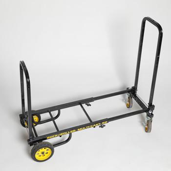 Rent Rock-n-Roller R2 Multi Cart