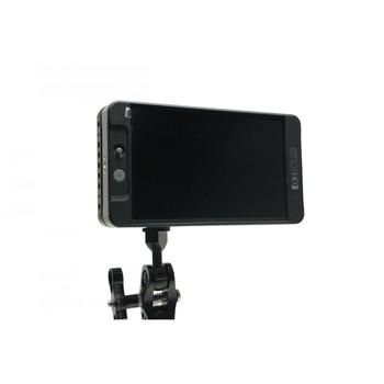 Rent Arri Alexa Mini Kit w/ 32mm Cooke mini S4/i,  Tilta Nucleus- M Wireless Follow Focus, and EasyRig