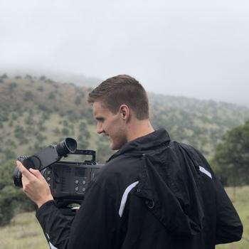 Rent Arri Amira Premium Camera w/Operator