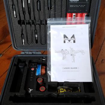 Rent Tilta 2-Motor Follow Focus Package.