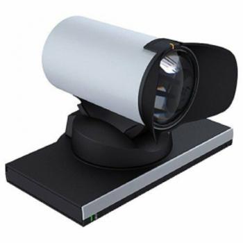 Rent Pan Tilt Zoom Camera 1080P 4X HD