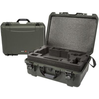 Nanuk 940 ron6 case with foam insert 1499086341 1213391