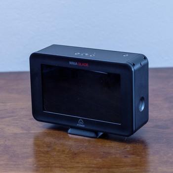 Rent Blackmagic Pocket 6K (6K raw, 4K prores)
