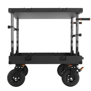 Rent Inovativ Scout 37 Cart