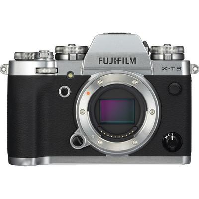 Fujifilm 16589058 x t3 mirrorless digital camera 1536757624 1433840