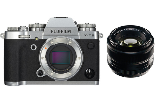 Fujifilm 16589058 x t3 mirrorless digital camera 1536757624 1433840 copy