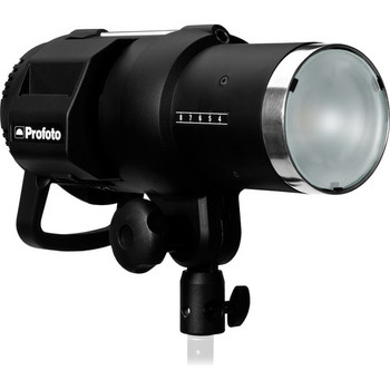 Rent Profoto B1 - 1 Light Kit | w/ Canon Air Remote