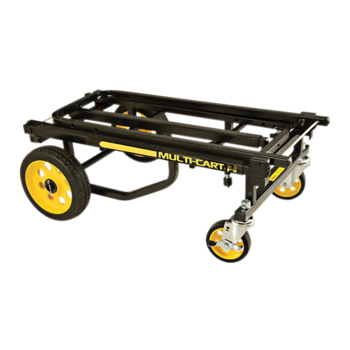 Rent Rock-N-Roller Multi-Cart R2RT