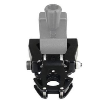 Rent 16x9 Kong Quick Release Adapter for Easyrig