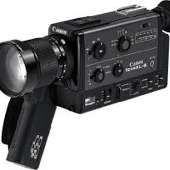Rent Canon 1014 XLS