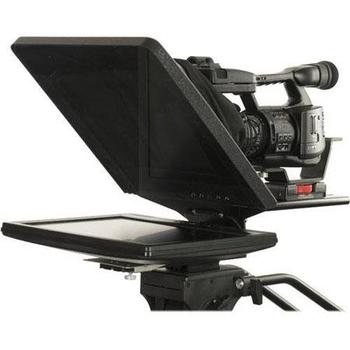 Rent Prompter People Flex 15 teleprompter