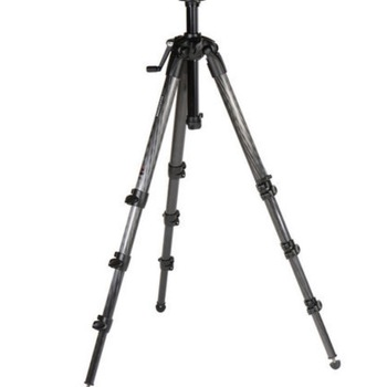 Rent Manfrotto Tripod with Induro PHQ3 Head