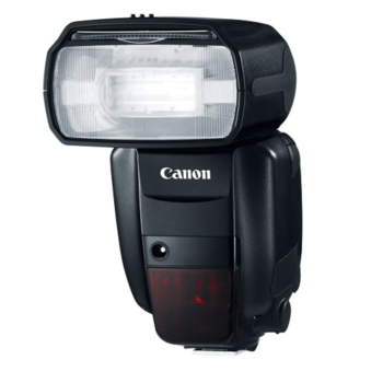 Rent Canon 5D MIII // Ultimate portrait kit! 600EX Flash, Bounce Card, Flash Ring, Lightsphere, LowePro Gear bag - (lenses inc)