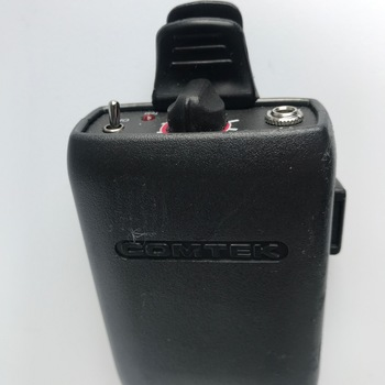 Rent Comtek PR-216 IFB Receiver
